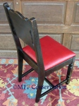 IMPERIAL MONTEREY DINING CHAIR